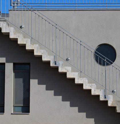 עיצוב בית בסגנון מודרני במושב GL
