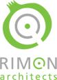 רימון משרד אדריכלים ועיצוב פנים המתמחה בבנייה ירוקה